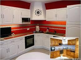 relooking cuisine rustique relooker cuisine rustique avant apres cuisine zinc cuisine pas