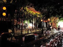 german restaurant nyc mitch broder u0027s vintage new york rolf u0027s german restaurant four