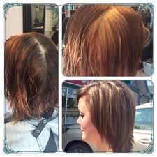 haircut calgary shawnessy pixie chix hair calgary alberta hair salon facebook