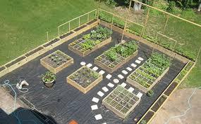 home vegetable garden design isaantours com