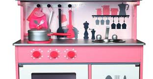 kitchen american plastic toys kitchen designing pictures amazing