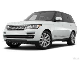 land rover expert reviews