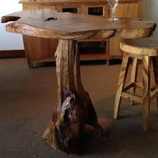 wood slab table legs wood slab end table teak slab pub table wooden slab table legs