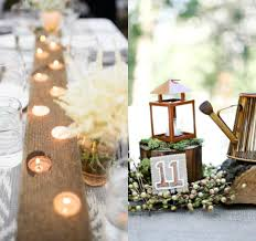 Wood Centerpieces Most Beautiful And Creative Rustic Centerpieces Ideas For Wedding