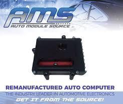 transmission control module ebay