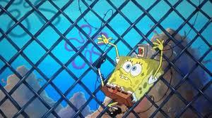 SpongeBob SquarePants Battle for Bikini Bottom ISO   GCN ISOs     ToonBarn