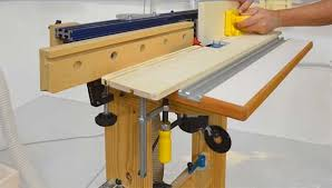 Free Wooden Table Plans by 39 Free Diy Router Table Plans U0026 Ideas That You Can Easily Build