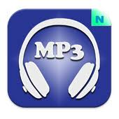mp3 converter apk to mp3 converter apk free tools app for android