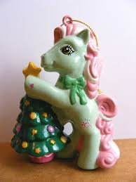16 best minty images on ponies my pony and corgis