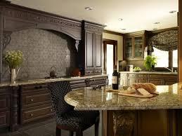 Different Types Of Kitchen Countertops Best 25 Countertop Materials Ideas On Pinterest Kitchen