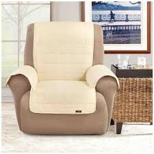 the 25 best recliner cover ideas on pinterest reupolster couch