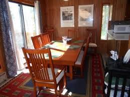 Massanutten Vacation Rental Homes - massanutten vacation rentals homes rental homes houses