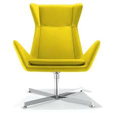 chaise bureau design pas cher fauteuil bureau scandinave frais chaise bureau scandinave chaise de