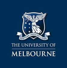 university of melbourne subject reviews u0026 ratings