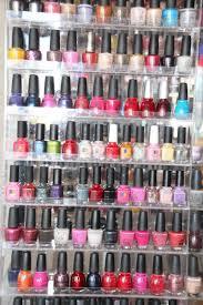 gallery legacy nails and spa nail salon reno nail salon 89511