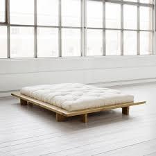 best futons best futon frame