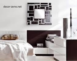 Large Bedroom Wall Decorating Ideas Bedroom Elegant Bedroom Wall Decor Ceramic Tile Throws Lamps The