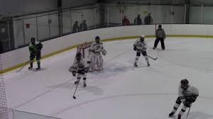 cam bernard boston bulldogs v cape cod whalers u16 youtube