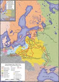 minsk russia maps 74 best history russia ukraine poland images on poland