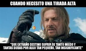 Memes De David - memes de rol maravilloso aporte de david cueña alvarez facebook