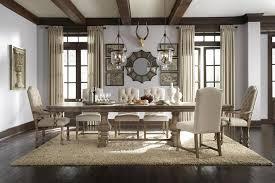 Dining Room Accent Furniture Pulaski Dining Room Furniture Familyservicesuk Org