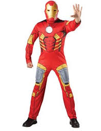 22 best superheros images on pinterest costumes costume