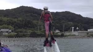 lexus hoverboard ebay hoverboardとflyboard youtube