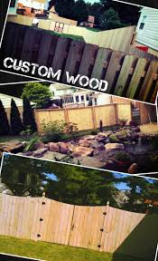 residential fencing lancaster pa fence repair company