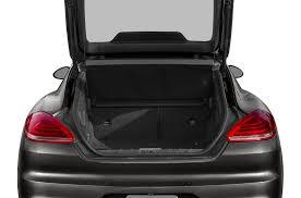 Porsche Panamera Coupe - 2015 porsche panamera price photos reviews u0026 features