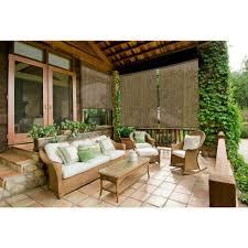 home design furnishings furniture designer outdoor patio furniture home design furnishings