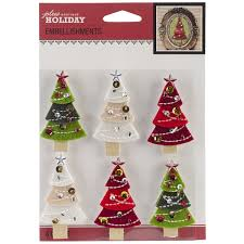 amazon com jolee u0027s boutique felt christmas tree stickers