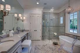 bathrooms mirrors ideas bathroom mirror ideas to check out