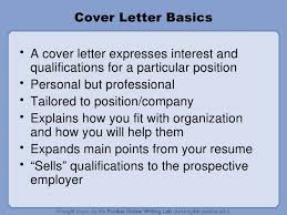 purdue owl resume template essay writing company if you need help writing a paper contact