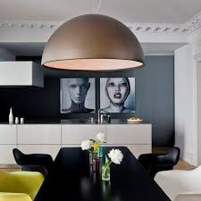 Oversized Pendant Lighting 176 Best Lighting Images On Pinterest Home Ideas Ls And