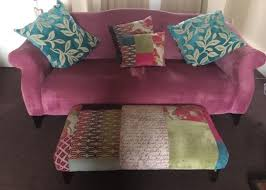 sofas for sale online dfs beautiful patchwork sofas for sale uk online furniture