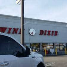 Winn Dixie Hours Thanksgiving Winn Dixie Grocery 8674 Navarre Pkwy Navarre Fl Phone
