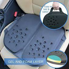 gel seat cushion ebay