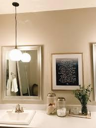 bathroom white shower curtain bathroom tile ideas white painted