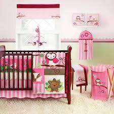 Walmart Girls Bedding Best Crib Bedding Sets For Girls U2014 All Home Design Ideas