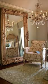 bedroom oversized mirrors mirrored wall decor oversized