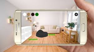 18 design home app how to move furniture lisa corti home