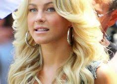 how to get hair like sherrie from rock of ages julianne hough as sherrie christian in rock of ages 2012 she makes