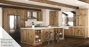 hickory kitchen cabinet hardware hickory cabinet hickory belwith hickory cabinet hardware