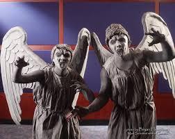 Weeping Angels Halloween Costume Die Besten 25 Weeping Angel Cosplay Ideen Auf Weinen