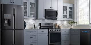 interior of kitchen 20 best home decor trends 2016 interior design trends for 2016