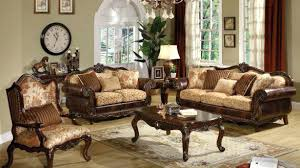 leather livingroom furniture rooms to go ottoman pictures living room furniture leather chair and