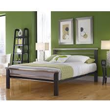 Oslo Bedroom Furniture Oslo Platform Bed Modern Bedroom Furniture Eurway