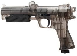 photo collection images paintball guns