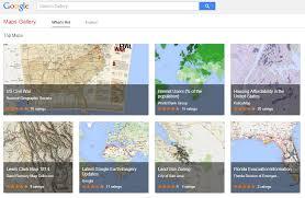 Google De Maps Google Führt Kartenarchiv Maps Gallery Ein Zdnet De