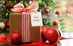 happy holidays greetings wallpapers greetings merry and